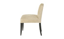 CHARLOTTE Low Back Chair