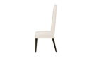 ELIE High Back Chair