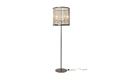 Jose Floor Lamp