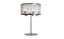 Giaco-Metti Table Lamp
