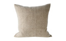 Cashmere Pillow