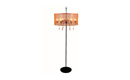 BATZ Floor Lamp