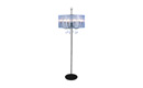 Ouessant Floor Lamp