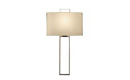 Quadra3 Wall Light