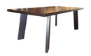 Sebastien Dining Table