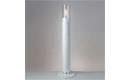 High Pillar Fire Lamp