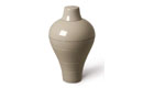Ming Grey Tableware Urn
