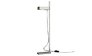 Butterfield Floor Lamp