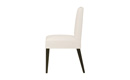 ELIE Low Back Chair