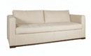 Julien Sofa / Sofa Bed