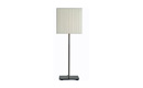 Square Table Lamp