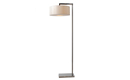 MOVE-IN Floor Lamp