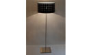 Limelight Floor Lamp