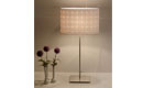 Limelight Table Lamp