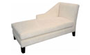 Ariane Upholstered Chaise
