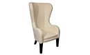 Jenelle Wing Chair